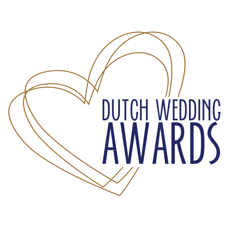 Artist & Planning partner van de Dutch Wedding Awards