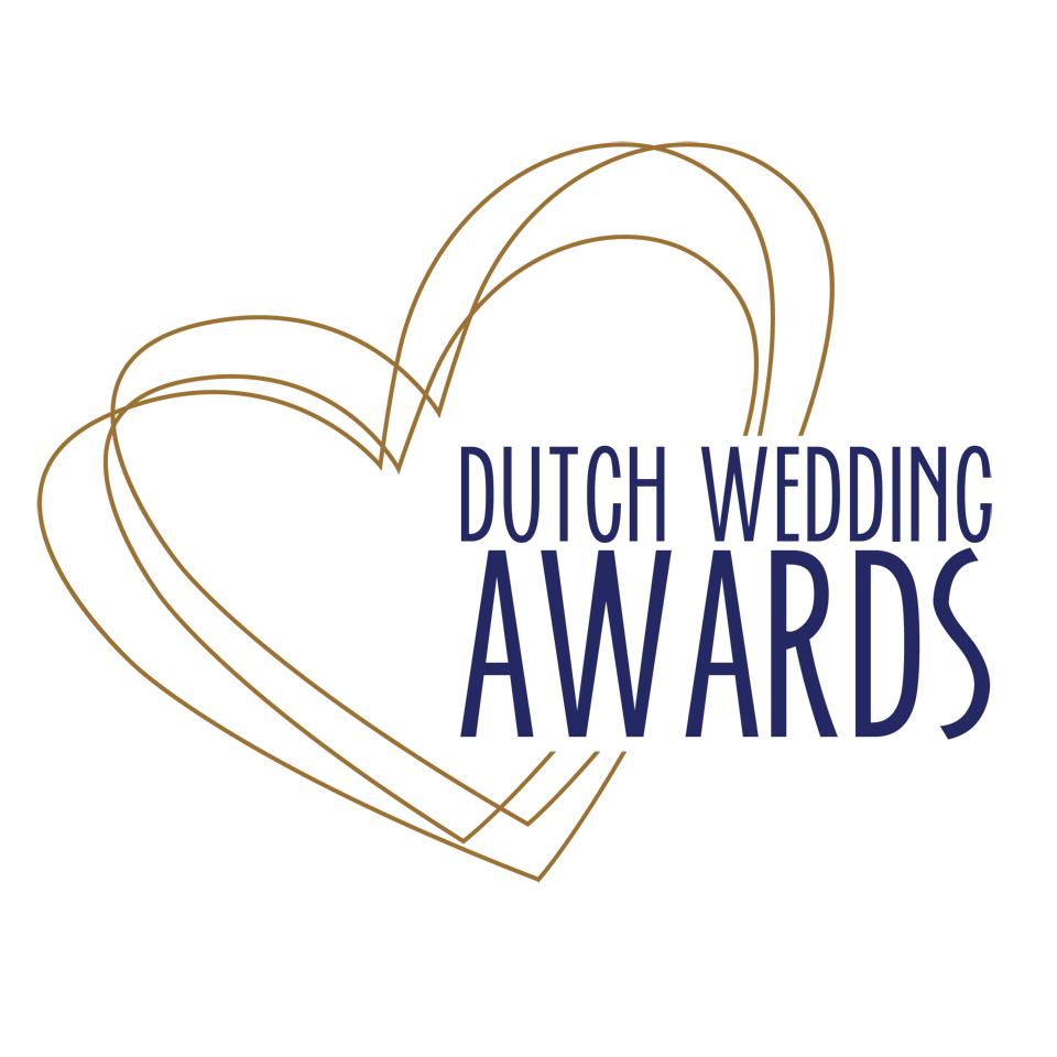 Artist & Planning partner van de Dutch Wedding Awards